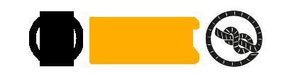 RMSClimb Logo